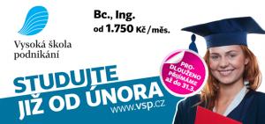 unor_kampanv2
